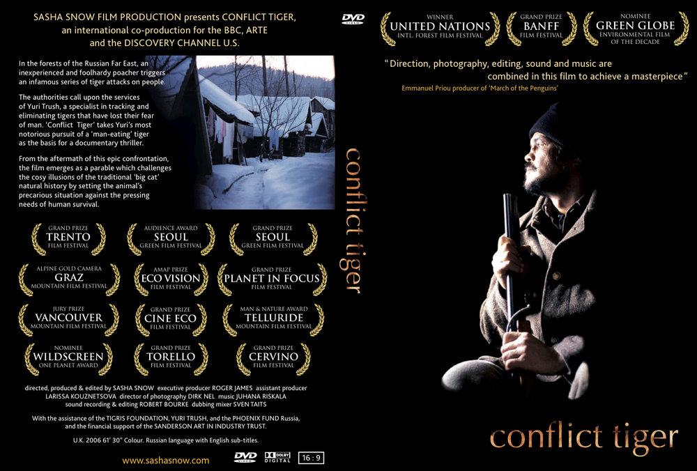 CONFLICT TIGER_DVD_2011_LR.jpg