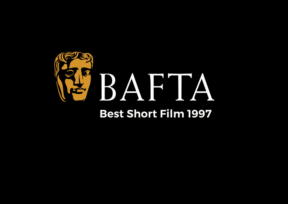 BAFTA BEST SHORT FILM