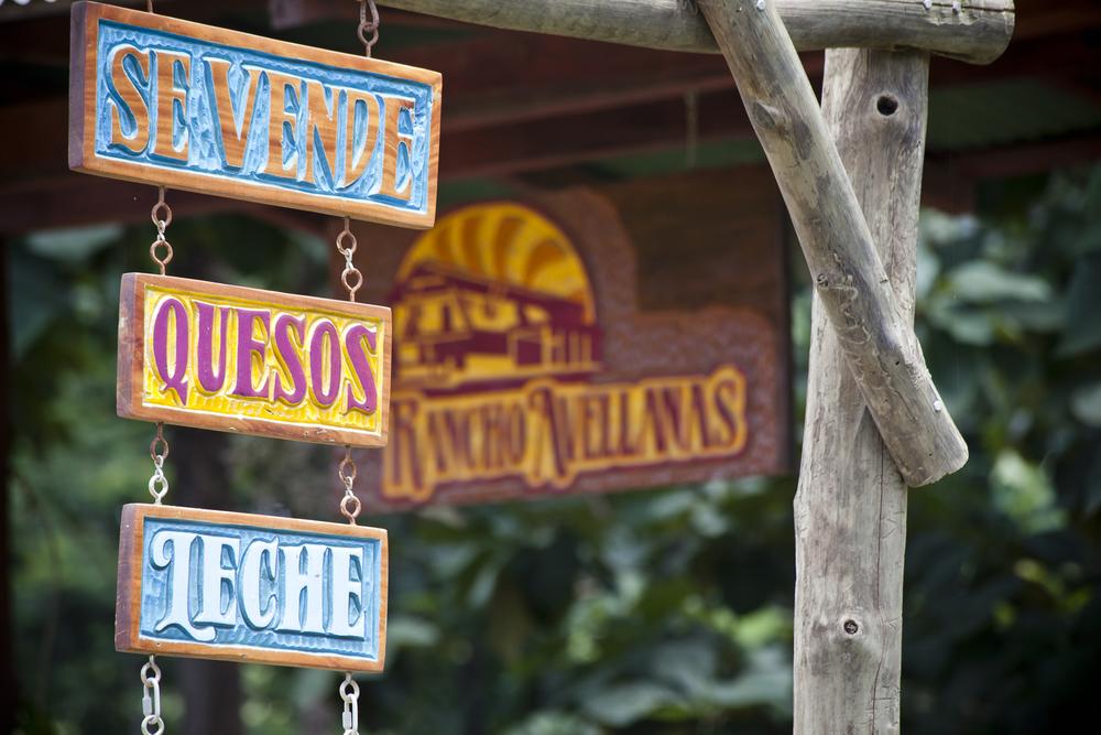 RanchoAvellanas_88.jpg