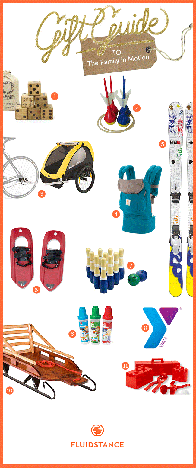 Gifts_For_Active_Families_FluidStance
