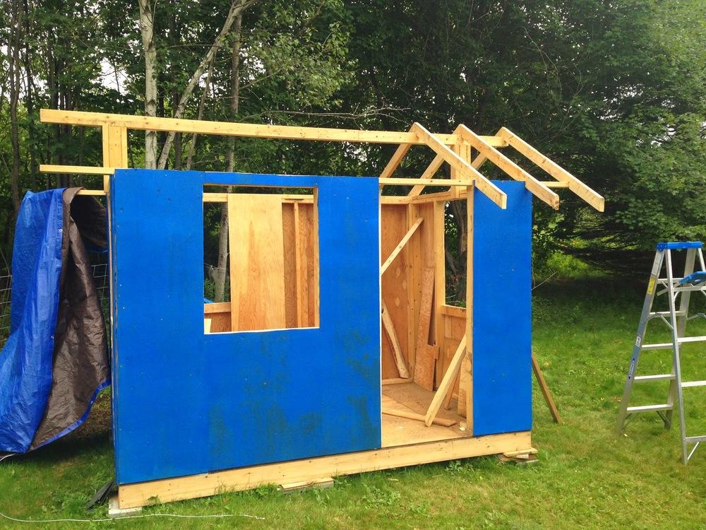 cedar storage x kit sheds large door double roof shed tarp boathouse
