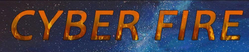 Cyber Fire Banner.jpg