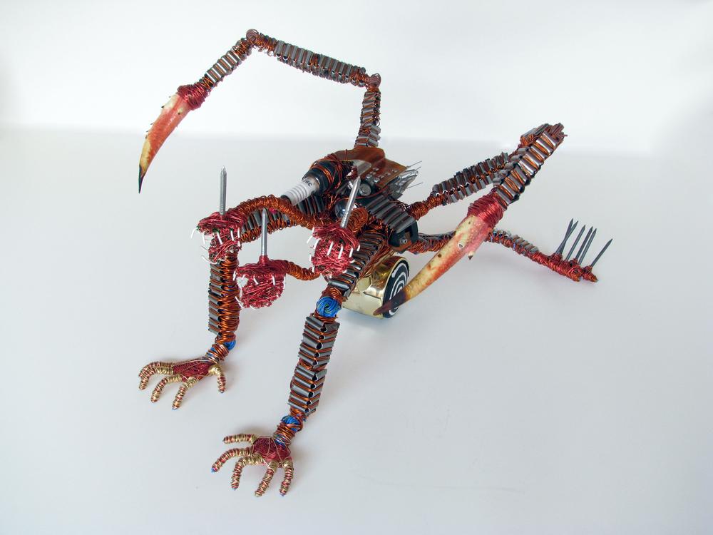 Eviscerator 06.JPG