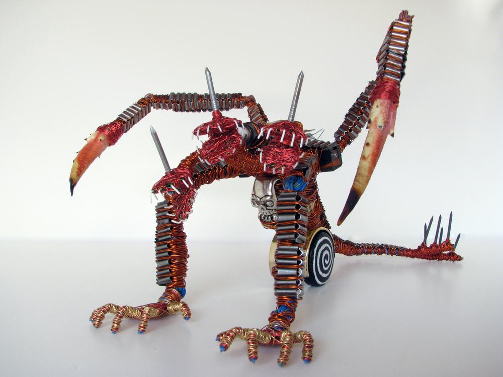 Eviscerator 05.JPG