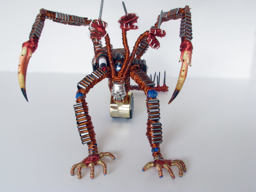 Eviscerator 07.JPG