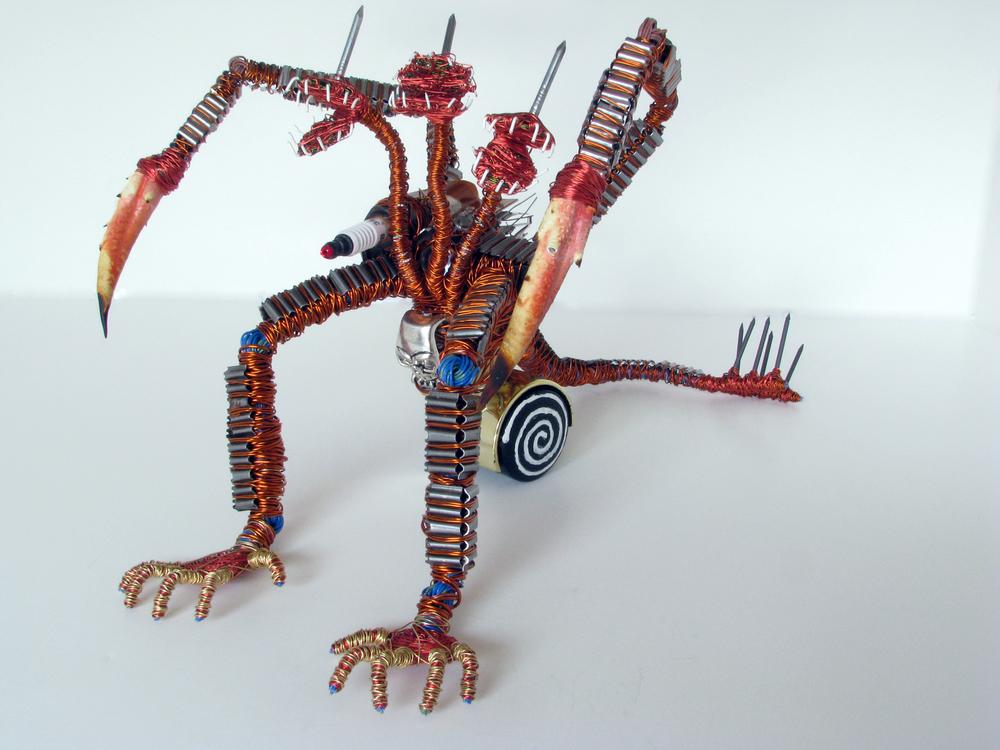 Eviscerator 08.JPG