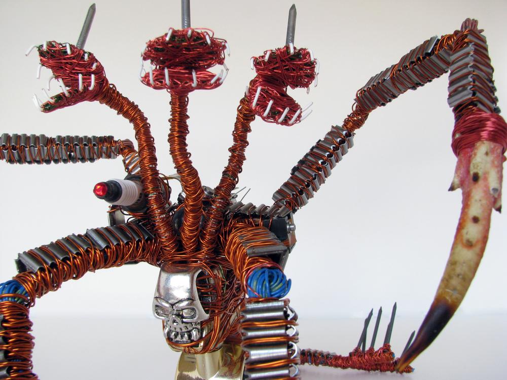 Eviscerator 10.JPG