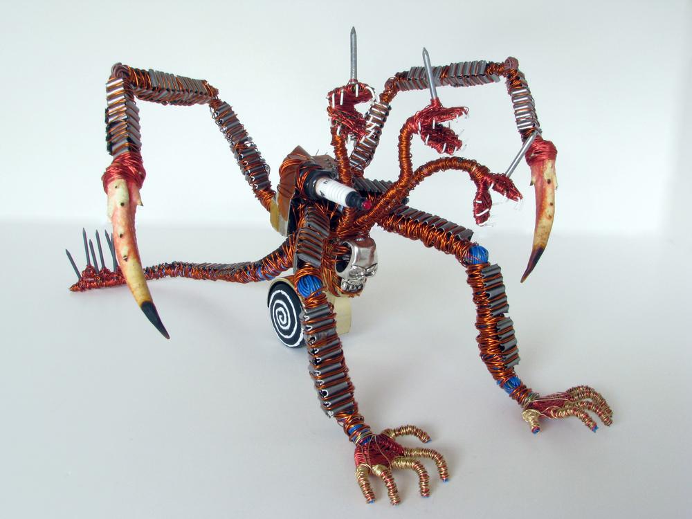 Eviscerator 09.JPG