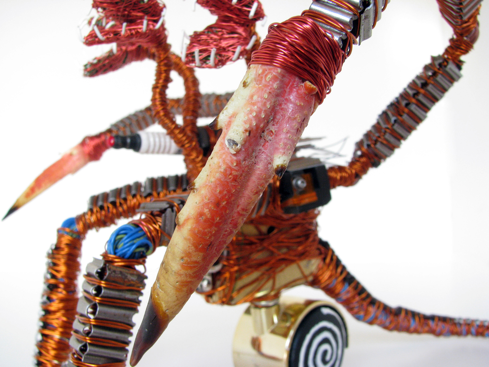 Eviscerator 12.JPG