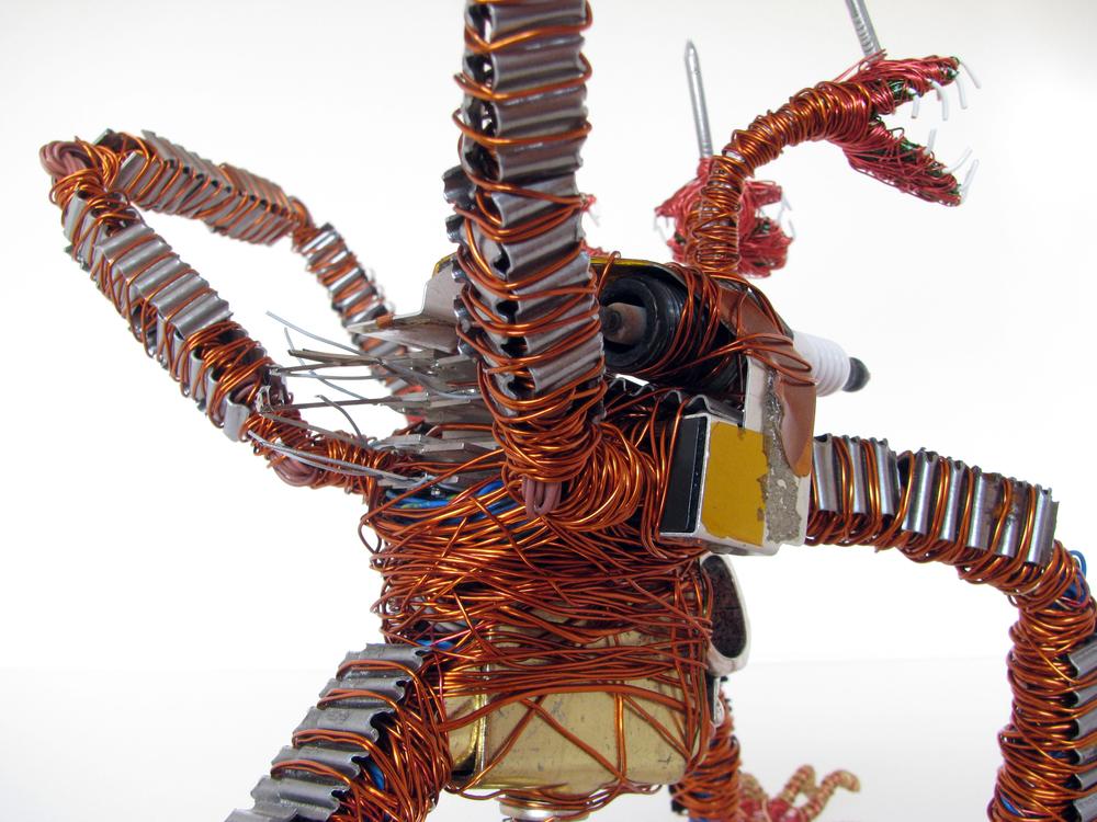 Eviscerator 11.JPG