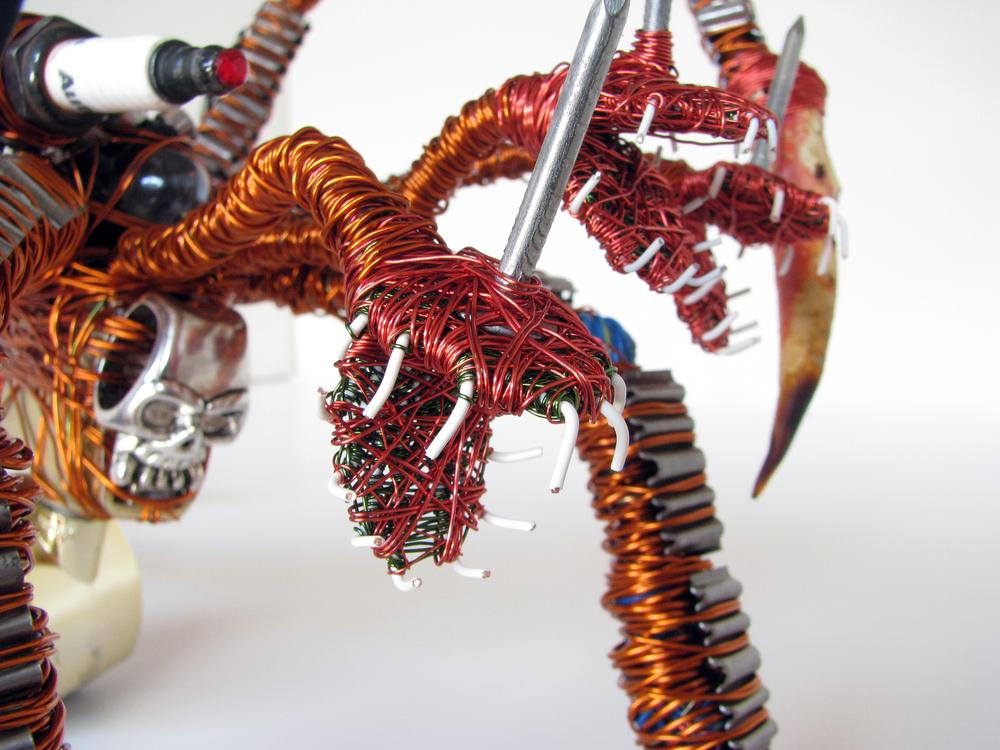 Eviscerator 14.JPG