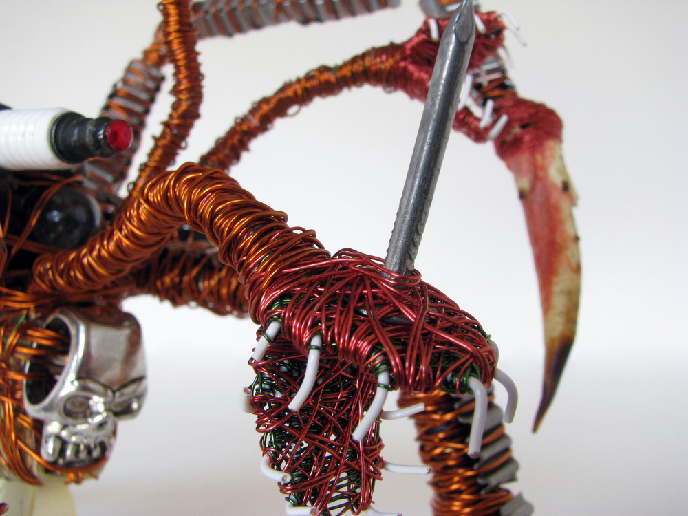 Eviscerator 15.JPG