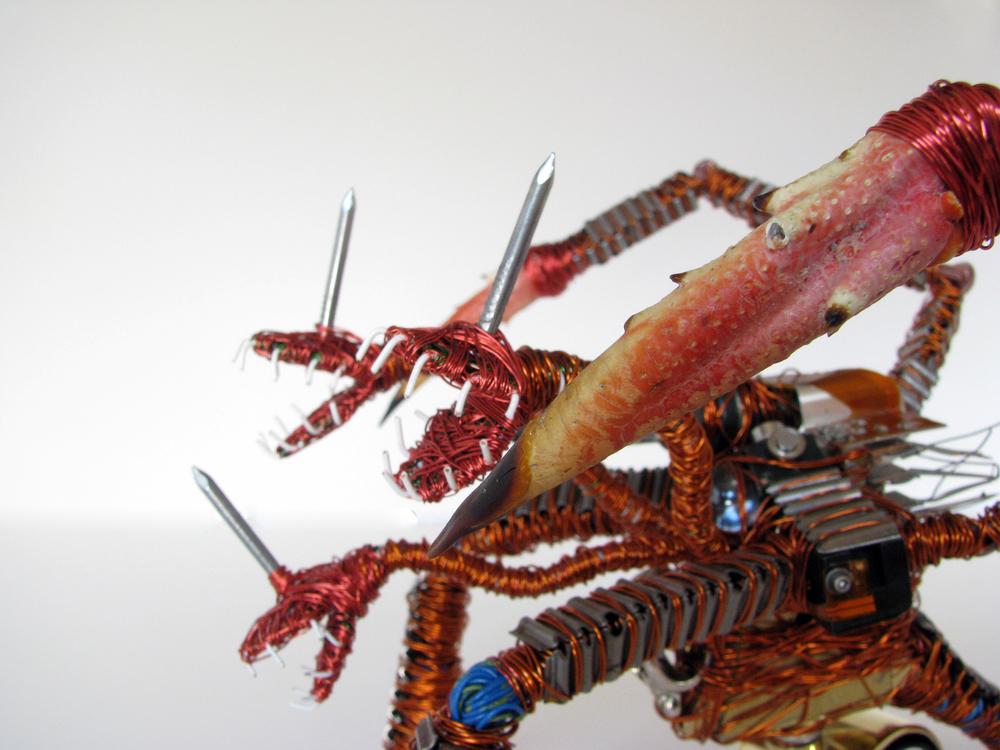 Eviscerator 17.JPG