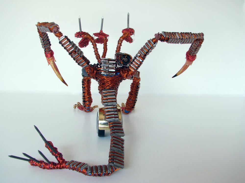 Eviscerator 02.JPG