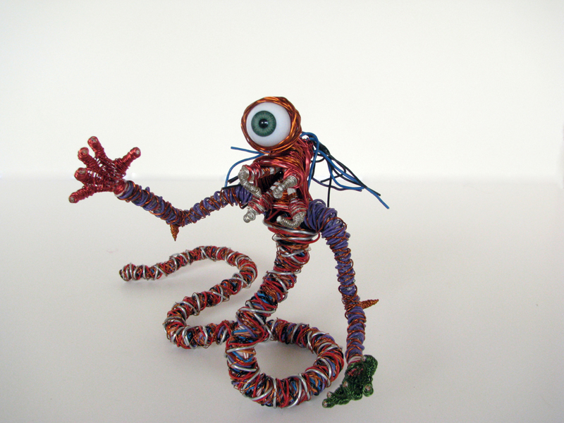 One-Eyed Snake Beast 3.JPG