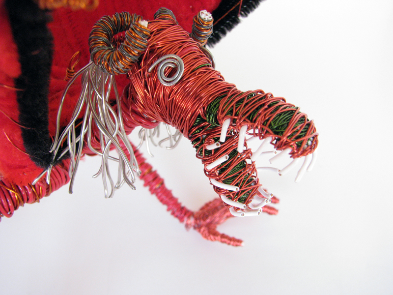 Red Dragon 9.JPG