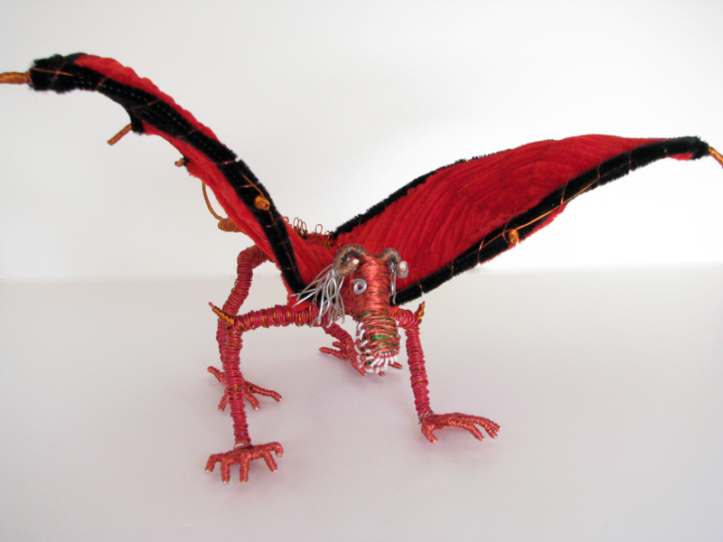 Red Dragon 3.JPG