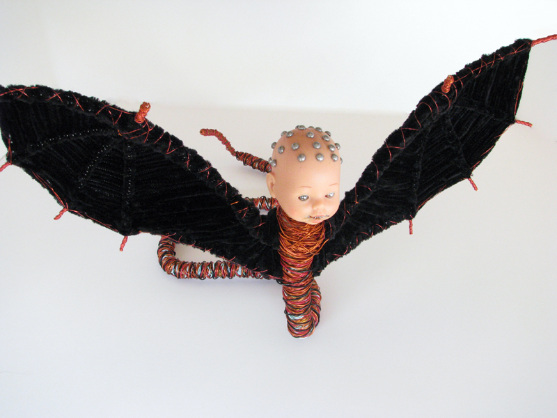Winged Snakebaby 6.JPG