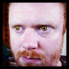 New Eyes 3.jpg