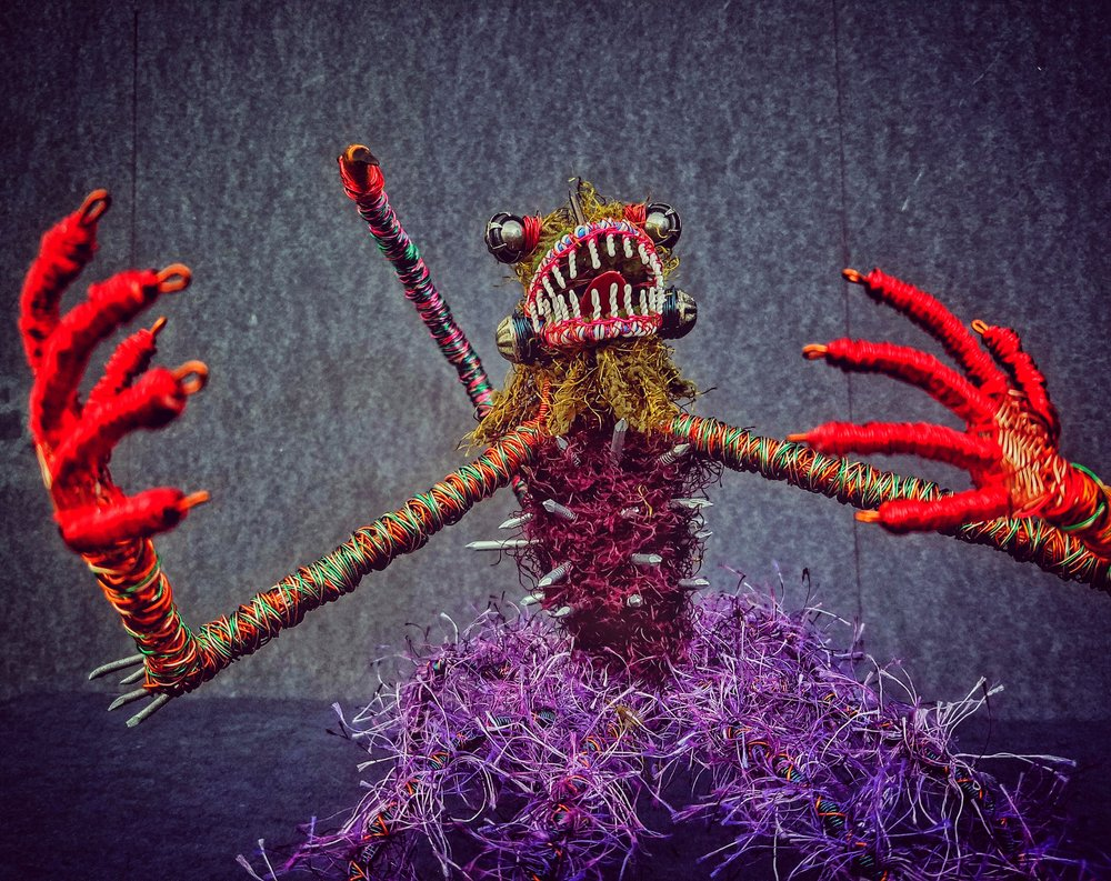 Arachnoid Ultra (2).jpg