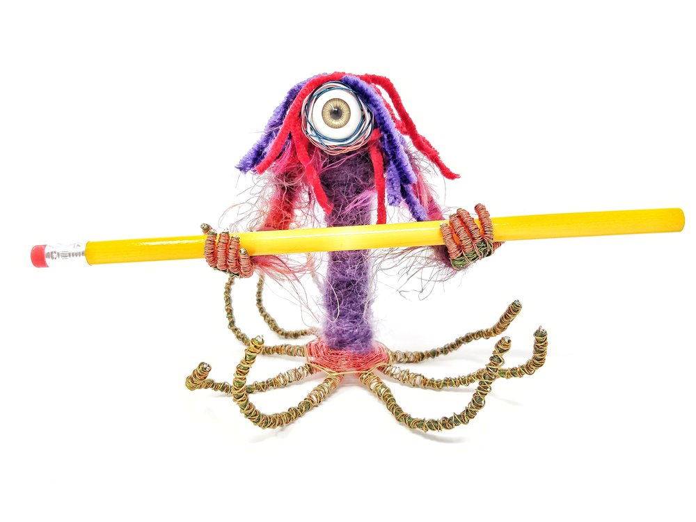 Neo-cycloptopus (3).jpeg