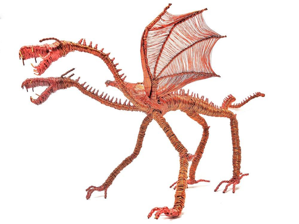 two headed dragon (5).jpeg