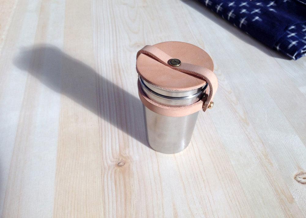 Cup-Set-WCC