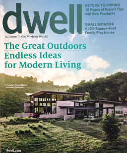yielddwellmagazine