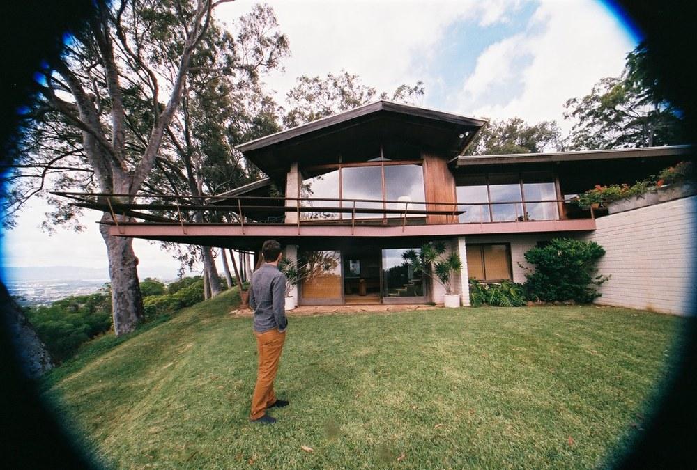 liljestrandhouse2