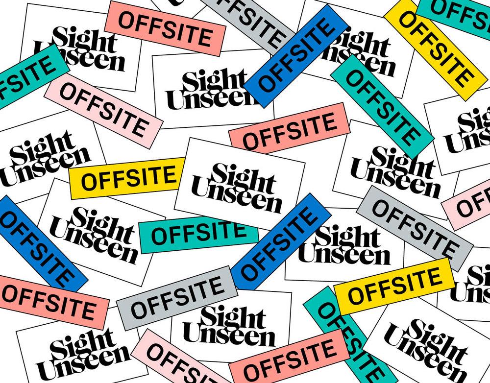 SightUnseen_OFFSITE_Pileup_RGB.jpg