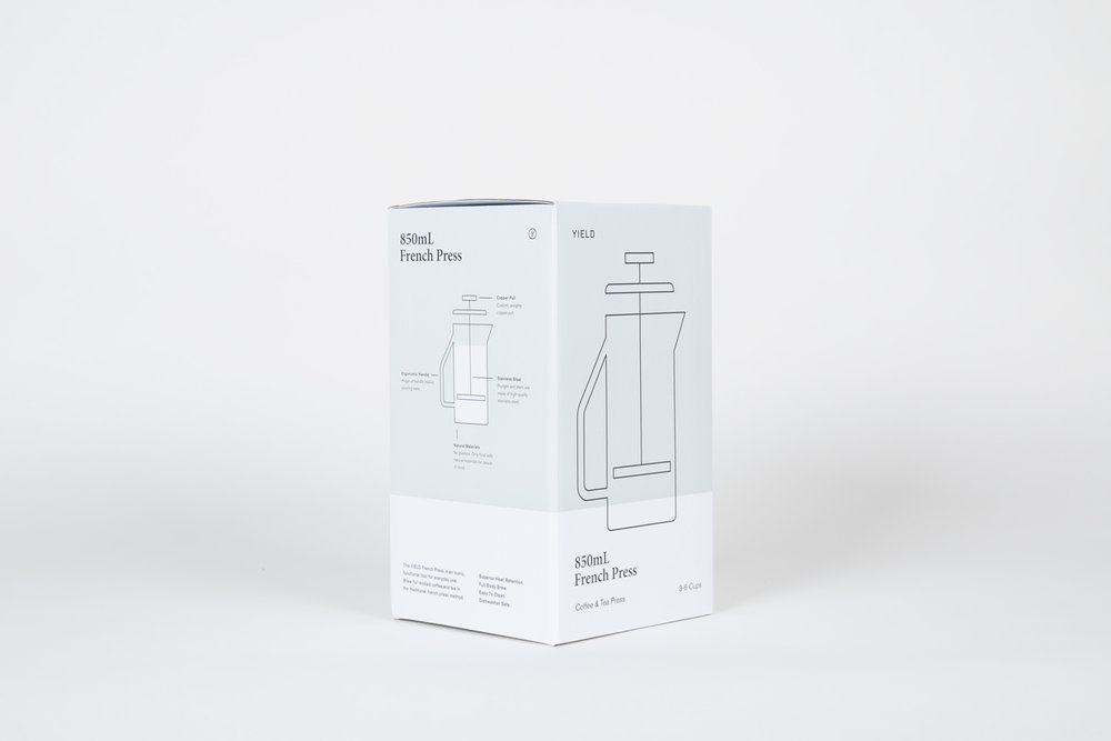 evolution and ml beaker Replacement 100ml plastic beaker for hanna titrators (mt693 & mt694.
