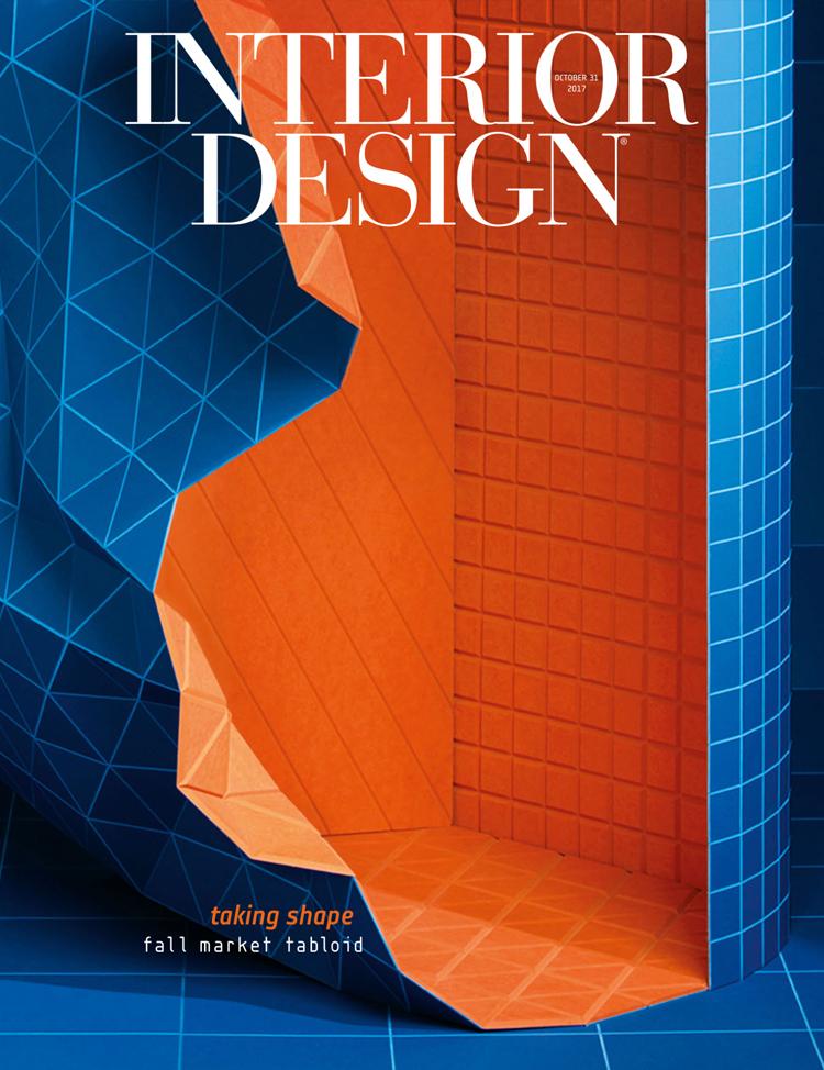 interiordesign_fall17.jpg