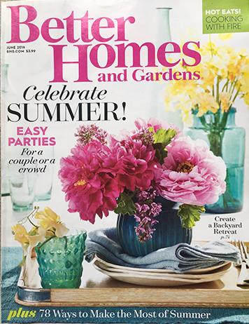 better-home-and-gardens.jpg