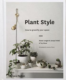 plant-style.jpg