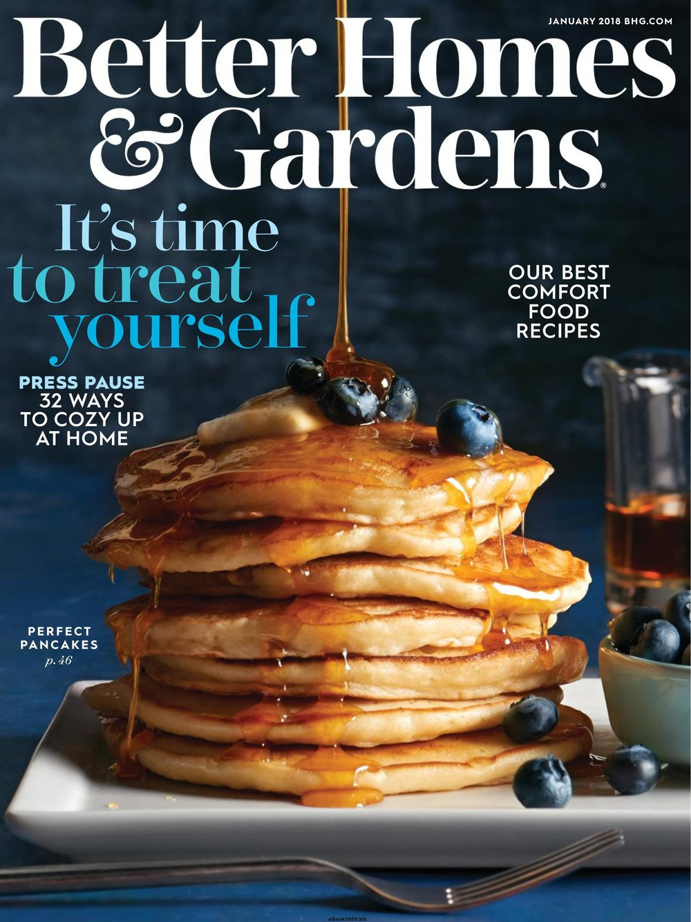 Better-Homes-Gardens-USA-January-2018.jpg