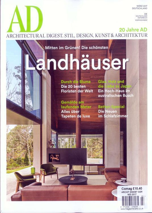 ARCHITECTURAL-DIGEST-GERMAN_NO-3.jpg