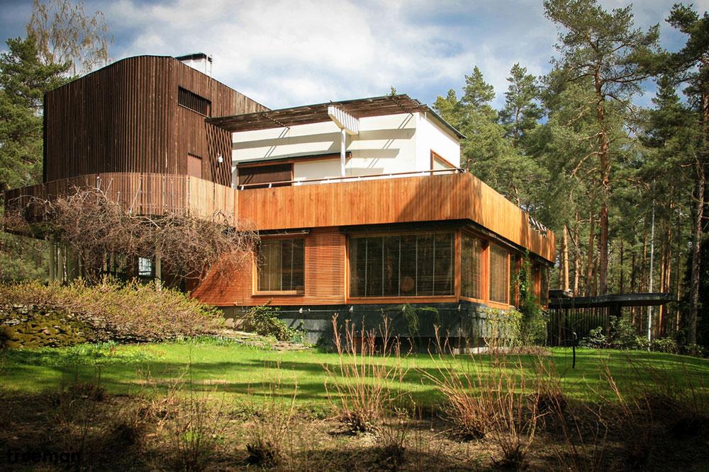 Villa-Mairea-Alvar-Aalto-1.jpg