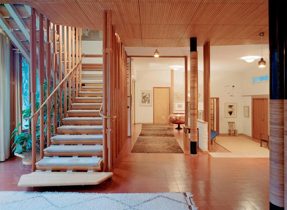 Villa-Mairea-Alvar-Aalto-9.jpg