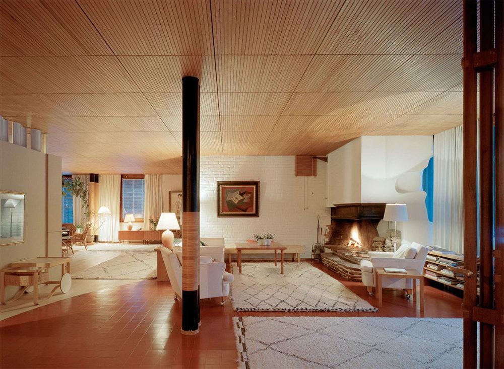 Villa-Mairea-Alvar-Aalto-13.jpg