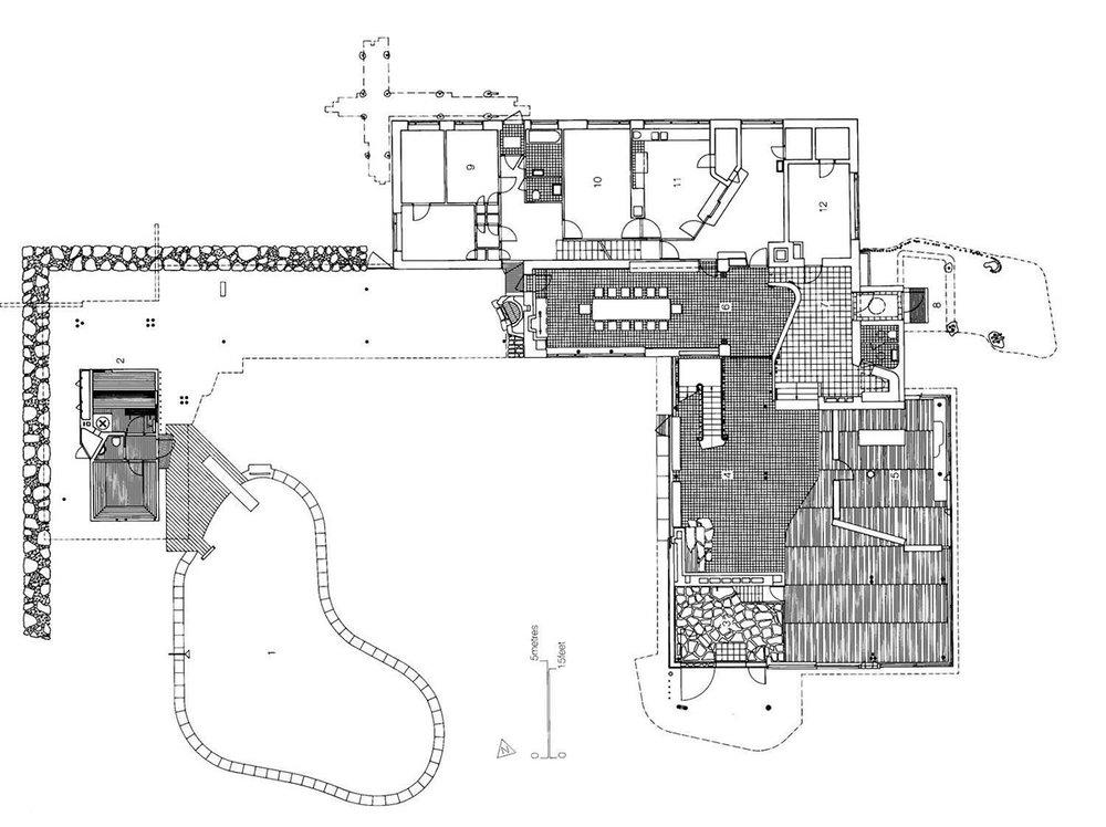 Villa-Mairea-Alvar-Aalto-3.jpg