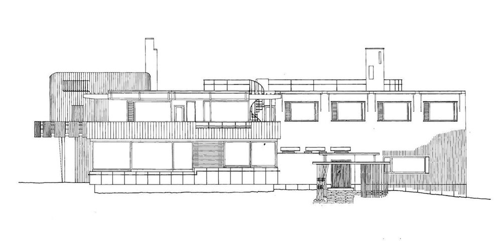 Villa-Mairea-Alvar-Aalto-2.jpg