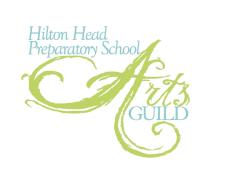 HHPrep Logo.PNG