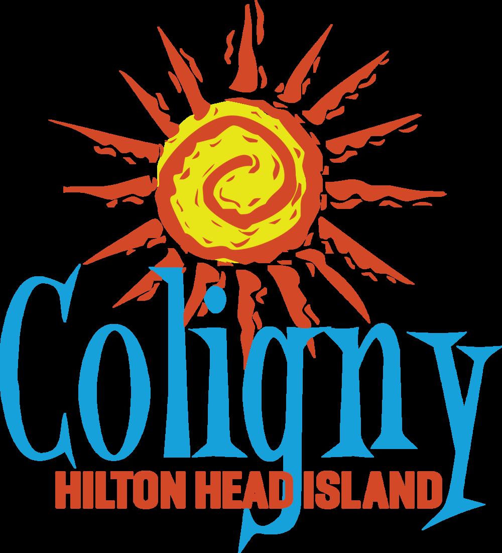 ColignyHHILogo.png