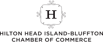hilton-head-island-bluffton-chamber-of-commerce.png