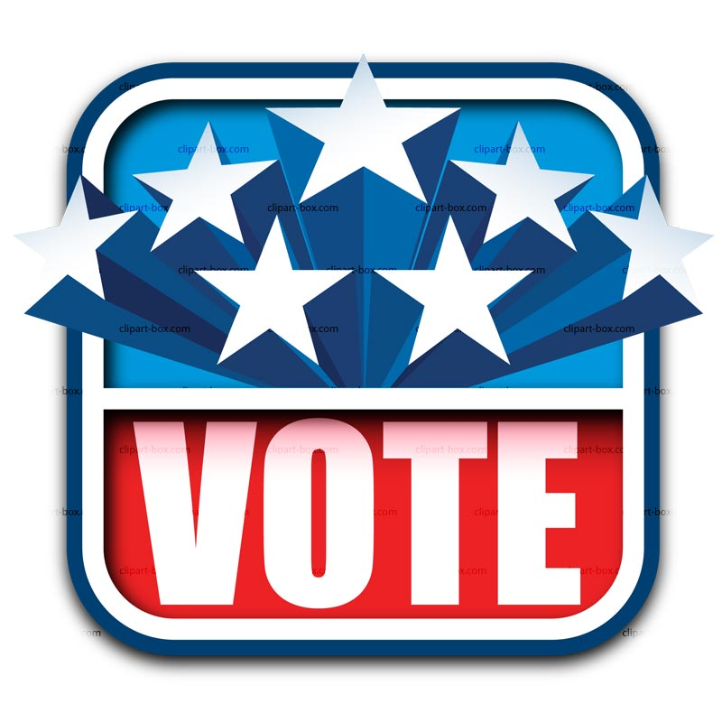 voter-clipart-primary-voting-clipart-1.jpg