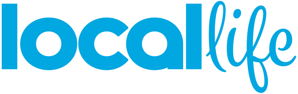 LOCAL Life Logo - Blue.png