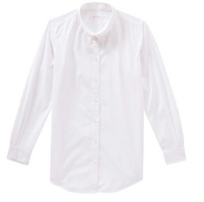 Boyfriend Shirt, $19.94