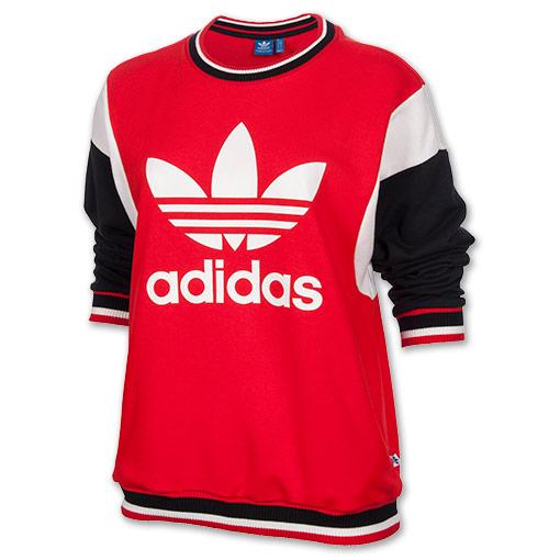 Adidas -$55