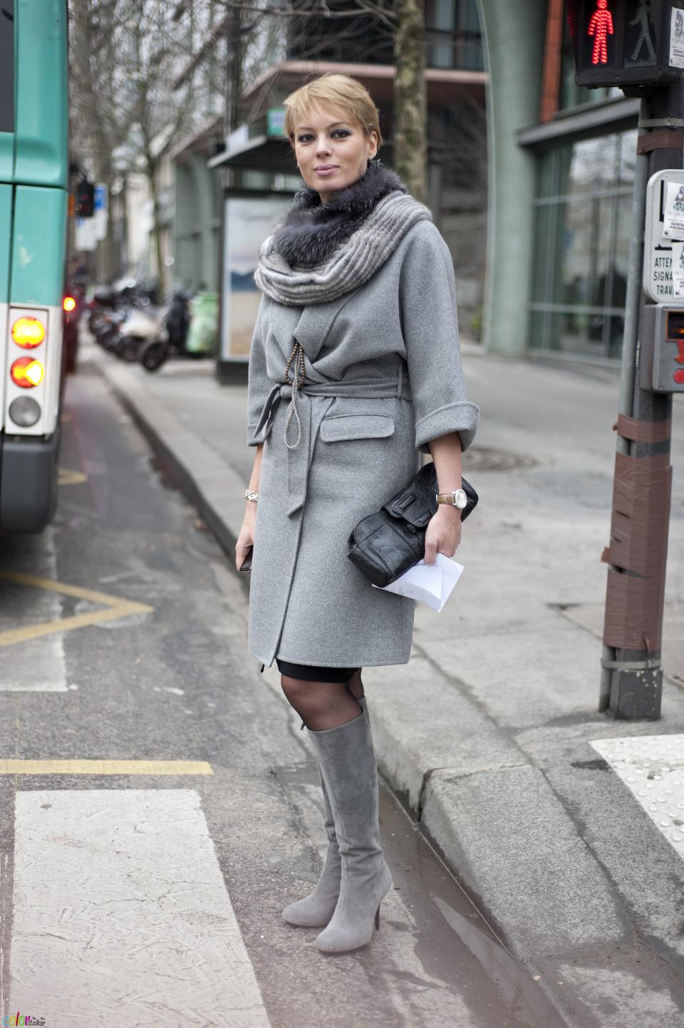 grey7.jpg
