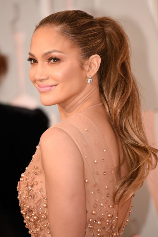 2015-oscars-beauty-jennifer-lopez-w540.jpg